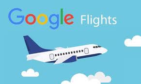 Google Flights llega volando a México, el buscador y comparador de vuelos  ya está disponible en nuestro país