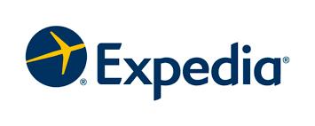 Expedia.com presenta su página web en español para los EE. UU.